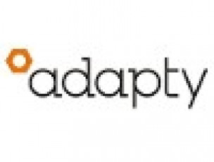 Adapty Solutions Pvt Ltd