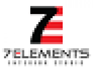 7Elements Interior Studio