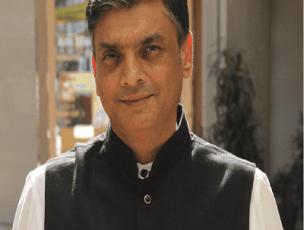 Dr. Uday Thanawala's - Senior Gynecologists Vashi, Navi Mumbai India