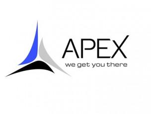 Apex Infotech India