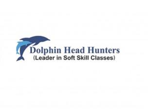 Dh Hunters