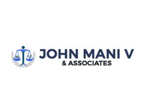 John Mani V & Associate