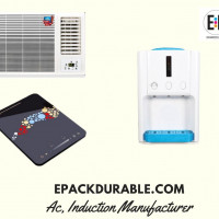 Epack Durables Solutions Private Limited