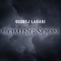 Godrej Lajhari