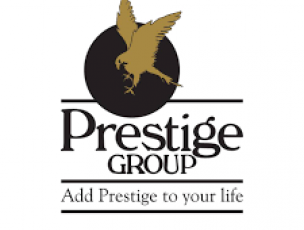 Prestige Waterford Premium Apartment Bangalore
