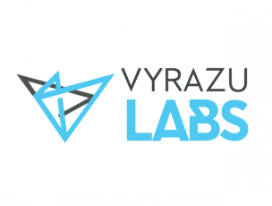 Vyrazu Labs Pvt Ltd