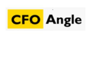 CFO Angle