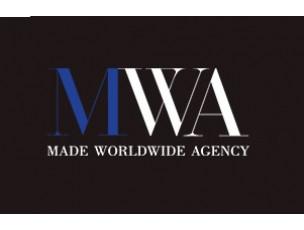 Mwa Models - Brand Ambassadors Agency NY
