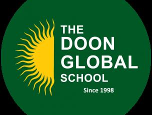 The Doon Global School