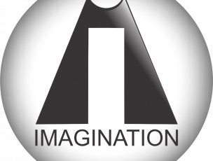 Imagination Academy of Fineart