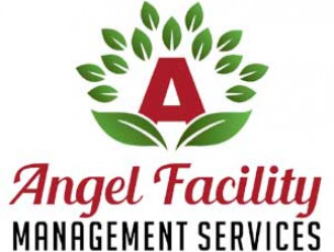 Angel facility management services