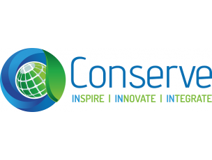 conserve academy