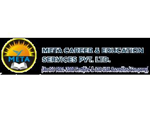 Meta Career & Education Services (P) Ltd