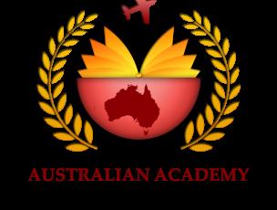 Australian Academy