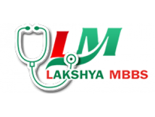 Lakshya MBBS Overseas - Best MBBS Abroad Education Consultants in India