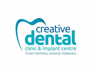 Creative Dental Clinic & Implant Centre