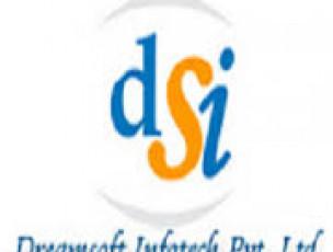 Dreamsoft Infotech - Web Development Company
