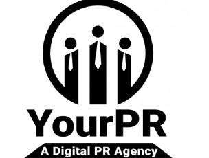YOUR PR A Digital PR Agency