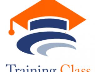 TrainingClass - Advanced Digital Marketing Training Institute Noida
