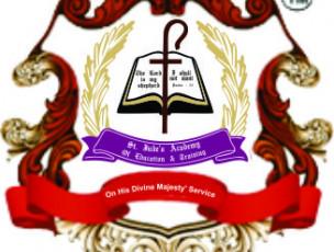 school of civilities & Protocol