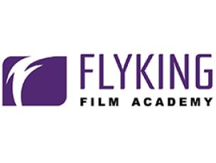 Flyking Film Academy