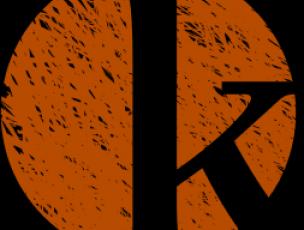 Kashyap Partners & Associates LLP (KPA)