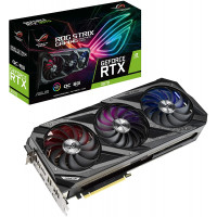 AORUS RTX 3060 TI GIGABYTE RTX3060TI 8Gb GDDR6 Graphics Card For Mining with fast shipping