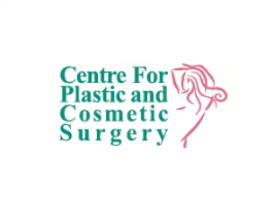 Centre for Cosmetic and Plastic Surgery
