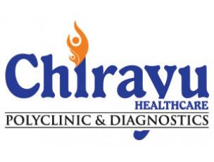 Chirayu Healthcare, Polyclinic & Diagnostic