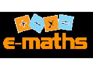 emaths