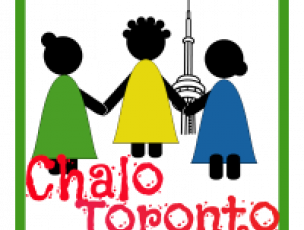 Chalo Toronto