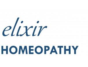 Elixir Homeopathy