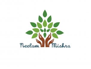 The Mind Healing - Psychologist Neelam mishra