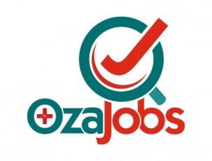 Ozajobs