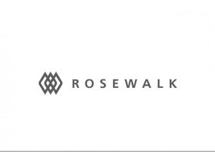 Rosewalk Healhcare Hospital