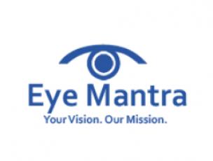 Eyemantra Hospital Pvt. Ltd.