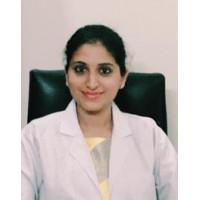 Dr. Shweta Jain - Ophthalmologist/ Eye Surgeon