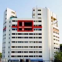 Liver Transplant in Pune