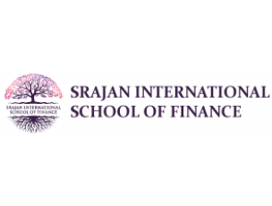 Srajan International School of Finance