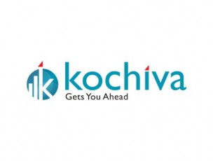 Kochiva | Personality Development | IELTS Coaching | Foreign Languages | IT Skills Training