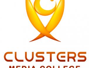 Clusters Media College