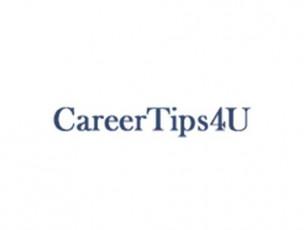 CareerTips4u