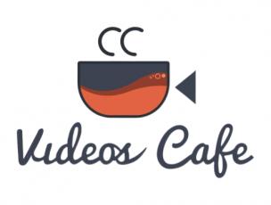 Videos Cafe