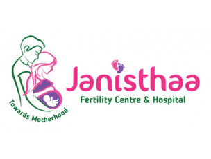 Janisthaa Fertility Centre and Hospital, Basaveshwarnagar, Bangalore