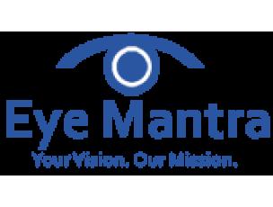 Eyemantra Hospital Rohini