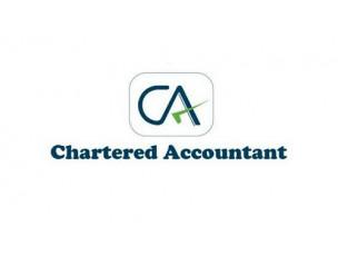 Vinod K Agrawal & Associates, CA