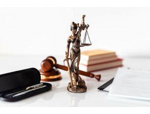 Advocate Deependra Pati Tiwari