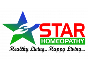 Homeopathy Clinic in Kukatpally - Star Homeopathy