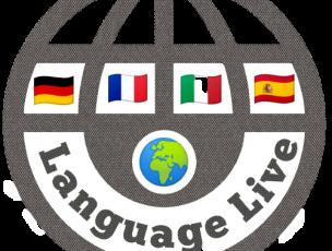 Language Live - German Language Institute, Jaipur
