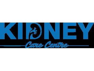 Kidney Care Centre